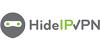 HideIPVPN.com