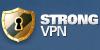 StrongVPN.com