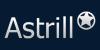 Astrill.com