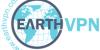 EarthVPN.com