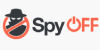 SpyOFF.com