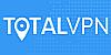 TotalVPN.com