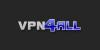 VPN4ALL.com